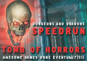 dnd_speedrun_tombofhorrors2