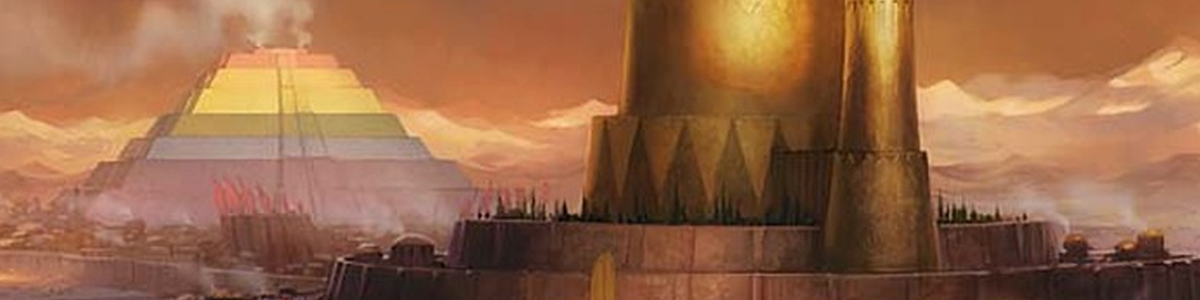 darksun_website_banners_01