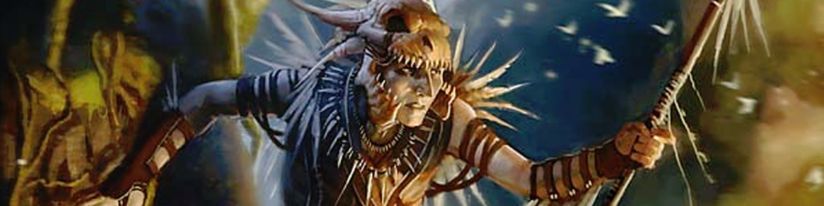 darksun_website_banners_02