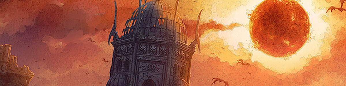 darksun_website_banners_03