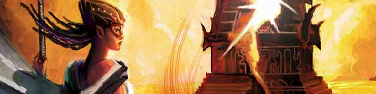 darksun_website_banners_07