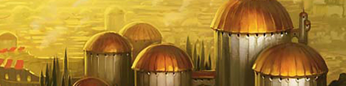 darksun_website_banners_08