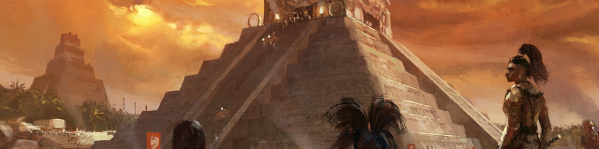 darksun_website_banners_09